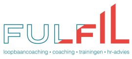 Logo-Fulfil-07-e1568484980783